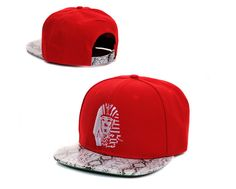 Last Kings Tyga Snapback Hats LK Caps Metal Buttons Snake Dur Cap 0573! Only $8.90USD