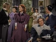 """Everything About Greer Garson -- Colourized still pictures from """"Pride and Prejudice"""" Darcy Pride And Prejudice, Greer Garson, Jane Austen Books, Still Picture, Film, Drama, Romance, Lost, Victorian"""