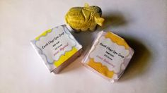 Beauty & Beyond: Indian Earthy Naturals Soaps in Red Clay & Pink Cl...