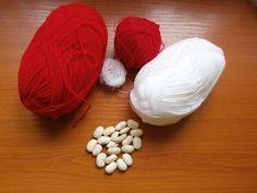 Baba Marta, School Craft, Blog, Fun, Crafts, Child, Spring, Manualidades, Boys