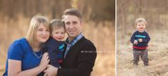 Raleigh NC child and family photographer | Be True Image Design