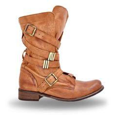 Wojas boots!!