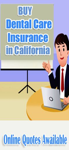 Get affordable quotes of dental insurance in California. visit here matrixia.com/dental-insurance-information/