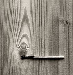 Photo credit: Chema Madoz