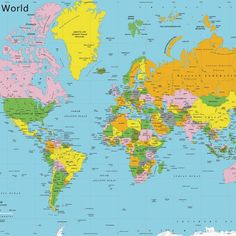 10 Best Hd Map Of The World FULL HD 1920×1080 For PC Desktop 2018 free download hd maps of the world 2017 chameleon web services 3 800x800 Pc Desktop Wallpaper, World Map Wallpaper, Lion Wallpaper, Best Iphone Wallpapers, Full World Map, World Geography Map, Free Printable World Map, World Political Map, Certificate Format