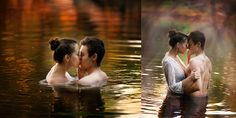 breathtaking - couples photography inspiration