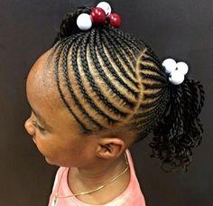 Braiding Hairstyles For Kids Braids  Girls Hairstyle  Pinterest  Kid Braids Kid Hairstyles