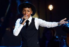 The 55th Annual Grammy Awards Nominations Show | stupidDOPE.com