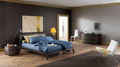 Cloe Bed