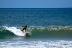 25 Best Things to Do in Kuta (Bali) - The Crazy Tourist Kuta Bali, Bali Travel Guide, Things To Do, Good Things, Shopping Malls, Countries Of The World, Southeast Asia, Night Life, Island