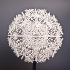 Impression 3D par Exnovo vers une révolution ? #design #objet #deco