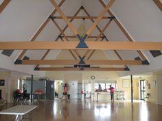 Unity Hall Kangaroo Point