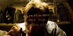 « J'suis grave dans la merde et j'peux pas bouger » en 10 films