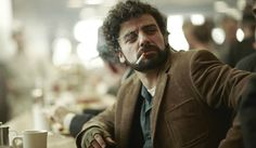 Oscar Isaac a natural fit for Coen brothers' film Inside Llewyn Davis Oscar Isaac, Bob Dylan, Beyonce, Trailers, Burn After Reading, Coen Brothers, Carey Mulligan, The Big Lebowski, About Time Movie