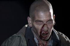 the walking dead pics | The Walking Dead. Shane