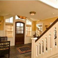 You'd be surprised how much an area rug can change the décor and ambiance in a room. The same thing goes for a carpet. Types Of Carpet, Types Of Rugs, Area Rug Sizes, Area Rugs, Flooring Near Me, Stair Rods, Carpet Runner, Valance Curtains, Stairs