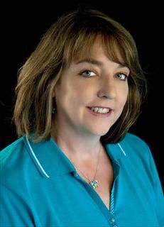 Bernice Miller. Realtor® & REO Director