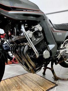 CBX 1000 prolink- for sale alexgorilas@gmail.com Motorcycle, Link, Motorcycles, Motorbikes, Engine