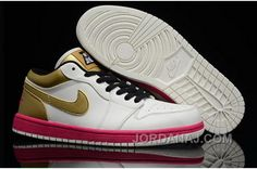 http://www.jordanaj.com/low-cost-nike-air-jordan-i-1-retro-mens-shoes-low-limited-white-gold.html LOW COST NIKE AIR JORDAN I 1 RETRO MENS SHOES LOW LIMITED WHITE GOLD Only $89.00 , Free Shipping!