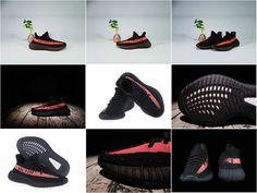sale retailer 90ce8 d366e 7 Best Yeezy 350 V2 Big Size images in 2018 | Popular shoes ...