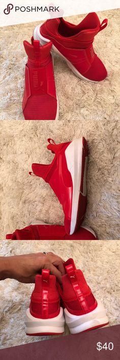 Puma tubular sneakers Kylie Jenner inspired puma sneakers Puma Shoes Sneakers