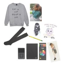 """""""Untitled #136"""" by cooliguess ❤ liked on Polyvore featuring Aéropostale"""