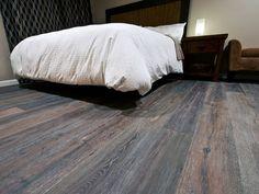Thames | DuChateu  Most beautiful engineered hardwood ever..