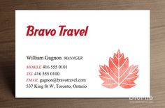 Travel agency business cards travel business card templates travel agency business cardstravel agency business cards designstravel agency business cards samples colourmoves