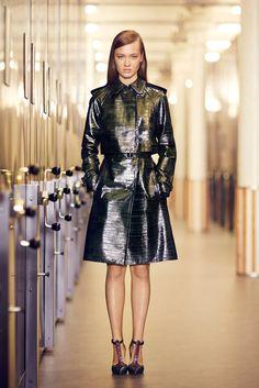 Erdem Pre-Fall 2014 Collection Photos - Vogue