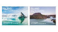 COLLECTORZPEDIA Tourist Stamps V