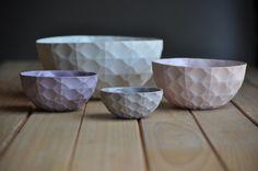 Mod Collective - Ceramics