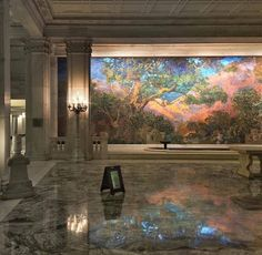 Photowall Ideas, Art Ancien, No Rain, Pics Art, New Wall, Pretty Pictures, Oeuvre D'art, Aesthetic Pictures, Art Museum