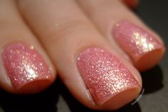 Catrice Call Me Princess  #nails #nailpolish #beauty @Adrienne Raptis Varnish