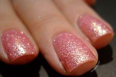 Catrice Call Me Princess  #nails #nailpolish #beauty @Love Varnish
