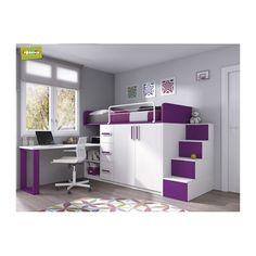 Saglikhaberlericlub interior design is the art and science of beau concept chambre garaon ado garcon ikea . Ikea Inspiration, My Room, Girl Room, Girls Bedroom, My Dream Home, Sweet Home, Room Decor, Interior Design, House