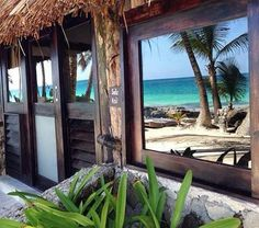 Diamante K Tulum Roberto Palazuelo S Hotel Mexico Riviera Maya