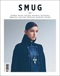 Smug (Norway) - Coverjunkie.com