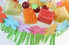 Summer Parties for Kids / Summer Camp |