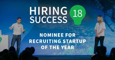 The Recruiting Startup of the Year contest presented by Hiring Success conference! Check out the hottest startups in recruiting Friendship And Dating, Best Anti Aging Creams, Female Friends, Holidays And Events, Art School, Strand, Projects To Try, Success, Shopping