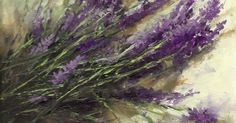 Took a ride out to Squim to check out the lavender festival and the lavender farms. At the farms there were rows and rows of beautif...