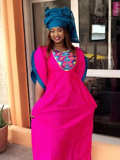 Women S Fashion Discount Codes Latest African Fashion Dresses, African Inspired Fashion, African Print Dresses, Africa Fashion, African Dress, African Clothes, African Prints, African Attire, African Wear