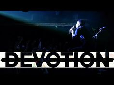 No Devotion - Eyeshadow (Official) - YouTube