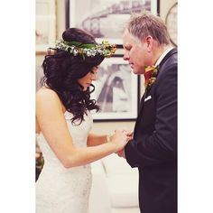 Kari Jobe prayed with her father at her wedding before he let her go . Kari Jobe, Fall Wedding, Our Wedding, Dream Wedding, Love Your Wife, Before Wedding, I Got Married, Godly Woman, Good Good Father