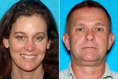Now, Florida ia famous for having some of the worse criminals I've ever heard of but He just may be responsible. Woman Who Moved to Florida to Escape Allegedly Abusive Husband Vanishes AfterJog