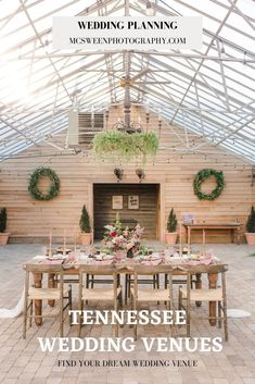 Are you searching for the best Tennessee Wedding Venues? Look no further we have compiled a list that you must-see! Click here to check it out! #wedding #venues #tennessee #nashville #photographer #planner Tennessee Wedding Venues, Best Wedding Venues, Nashville, Searching, Wedding Planning, Check, Photography, Best Destination Wedding Locations, Photograph