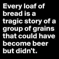 Getting that First Batch of Beer Brewing Beer Memes, Beer Quotes, Beer Humor, Funny Quotes, Quotes About Beer, Bourbon Quotes, Alcohol Quotes, Funny Alcohol, Alcohol Signs