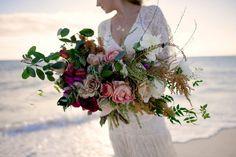 perth-beach-wedding-photographer-fiona-vail-10