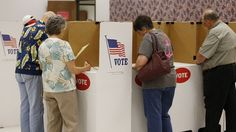 Busy Election Schedule Starts Early in 2016 for Oklahoma Voters http://fortysixnews.com/stories/2016/01/02/busy-election-schedule-starts-early-in-2016-for-oklahoma-voters/