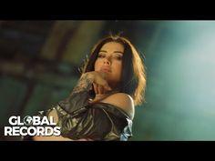 Nicoleta Nuca feat. Vescan - Tacerea   Official Video - YouTube Karaoke, Anastasia, Itunes, Meme, Youtube, Instagram, Outfits, Video Clip, Suits