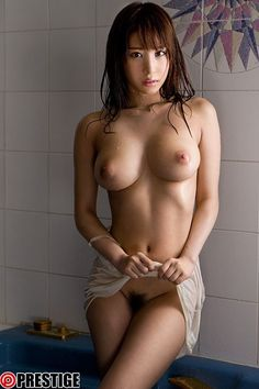 interracial lesbo raju seksi